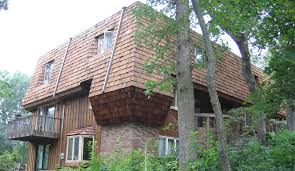 100 Cedar Sided Houses Log Homes And Siding Roof To Deck Restoration