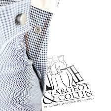 pantalon de cuisine robur pantalon de cuisine robur largeot et coltin en stock