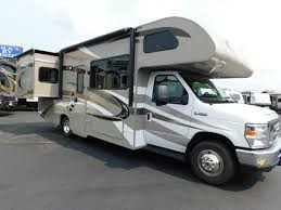 Used RVs For Sale In Joliet IL | Rick's RV The Lweight Ptop Truck Camper Revolution Gearjunkie Used Blowout Sale Dont Wait Bullyan Rvs Blog 14 Extreme Campers Built For Offroading Near Charlotte And Winstonsalem Nc Home Eureka Own An F150 Raptor We Have A Custom Just You Phoenix New Rv Rvhotline Canada Trader Palomino Maverick Bronco Slide In By Campout Warehouse In West Chesterfield Hampshire Truck Campers Business For Dealers Dealerships Parts Accsories 2004 Eagle Cap 800 Pueblo Co Us 1199500 Stock