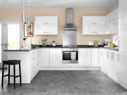 best 25 gloss kitchen cabinets ideas on pinterest high gloss