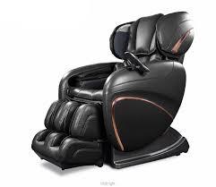 cz 628 perfect massage chair with advanced technology cozzia usa