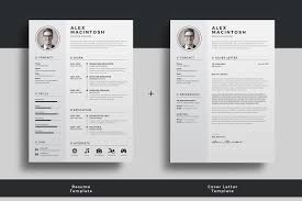 Resume/CV | Premium Resumes Resume Templatesicrosoft Word Project Timeline Template Cv Vector With A Of Work Traing Green Docx Vista Student Create A Visual Infographical Resume Or Timeline By Tejask25 Flat Infographic Design Set Infographics Samples To Print New Printable 46 Unique 3in1 Deal Icons Business Card S Windows 11 Is Extremely Useful If Developers Support It Microsoft Office Rumes John Alexander Stock Royalty Signature Hiration
