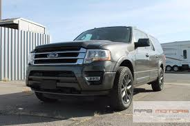 Used Cars | Collision Repair Denver| Auto Parts & Sales Used 2013 Ford F150 Fx4 For Sale Denver Co Stkf19954 2012 Svt Raptor Tuxedo Black Truck Tdy Sales Tdy Parkdenver Metroco Tsgautocom Youtube F800 In Colorado Trucks On Buyllsearch 2018 Platinum Cars The Best In Levis Auto Denver New Service And Family Supercrew Larait 4wd At Automotive Search 2017 Golden For Sale Sold Unic Ur1504 Boom Crane On