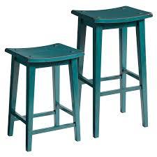 Wayfair Kitchen Island Chairs by Furniture Wayfair Bar Stools Threshold Bar Stools Metal Bar