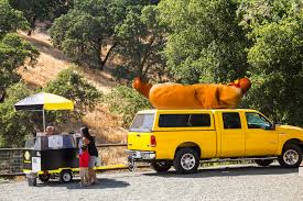 Rebel Dog Hot Dog Cart - Napa Valley The Images Collection Of Food Tuck Hotdog Dog Uckstreet Truck Bone Fragment Scare Forces Sabrett Hot Recall Fox News Culinary Types A Zany National Hot Dog Day Ice Cream Hamburger Coffee Trucks Vector Image Truck For Sale In Rahway Nj Adventure Hobbies Toys Calico Critters Van Roundup At Wynwood Art Walk Eat A Duck Purveyors Learn Colors With Trucks Colours Kids To Street Vehicles For Children Burger Hotdog Dogzilla Dogs Orange County Roaming Hunger Samsons Gourmet Riding The Wienermobile Hitching Lift Worlds Most
