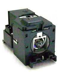 toshiba tdp t45 projector l module buyquest