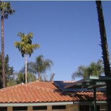 san diego roof doctor 20 reviews roofing 627 e mission rd
