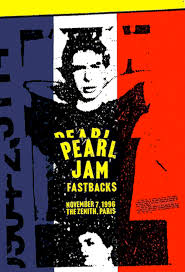 During The 1990s Graphic Designer Art Chantry Created Posters And Album Covers For Some Of