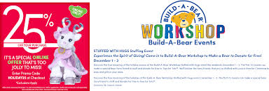 Top 10 Punto Medio Noticias | Build A Bear Coupon Code July 2019 Sales Deals In Bakersfield Valley Plaza Free 15 Off Buildabear Workshop Coupon For Everyone Sign Up Now 4 X 25 Gift Ecards Get The That Smells Beary Good At Any Tots Buildabear Chaos How To Get Your Voucher After Failed Pay Christopher Banks Coupon Code Free Shipping Crazy 8 Printable 75 At Lane Bryant Or Online Via Promo Code Spend25lb Build A Bear Coupons In Store Printable 2019 Codes 5 Valid Today Updated 201812 Old Navy Cash Back And Active Junky Top 10 Punto Medio Noticias Birthday Party Your Age Furry Friend Is Back