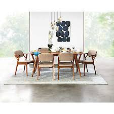 Absolutely Ideas Art Van Dining Chairs 25
