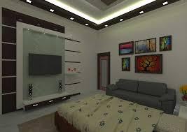 100 Interior Home Designer A Jhansi City Decorators For Residences In