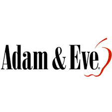 Home Decorators Promo Code December 2014 by Adamevetoys Coupons Promo Codes U0026 Deals December 2017 Groupon