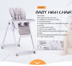 Cixi Yiqin Children Products Co., Ltd. - Baby High Chair Safety First Timba Highchair White High Chairs Strolleria Ikea Chair With Standing Laptop Station Fniture Little Girl Standing Image Photo Free Trial Bigstock Handsome Artist Eyeglasses Gallery Amazoncom Floorstanding High Bracket Bar Lift Modern Girl Naked On A Chair Stand In The Bathroom Tower Or Learning Made Splendid Office Desks Amusing Solar Cantilever Leander Free Worth Vitra Rookie