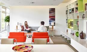 Eames Sofa Compact Uk by Landing Gallery 07 Modal 1440x864 Jpg