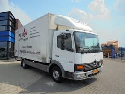 Closed Box | Lievaart Trucks B.V. Mercedes Benz Atego 4 X 2 Box Truck Manual Gearbox For Sale In Half Used Mercedesbenz Trucks Antos Box Vehicles Commercial Motor Mercedesbenz Atego 1224 Closed Trucks From Russia Buy 916 Med Transport Skp Year 2018 New Hino 268a 26ft With Icc Bumper At Industrial Actros 2541 Truck Bovden Offer Details Rare 1996 Mercedes 814 6 Cylinder 5 Speed Manual Fuel Pump 1986 Benz Live In Converted Horse Box Truck Brighton 2012 Sprinter 3500 170 Wb 1owner 818 4x2 Curtainsider Automarket A 1926 The Nutzfahrzeu Flickr