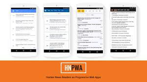 Hacker News Progressive Web Apps – HNPWA Helpful Trucking Apps For Todays Truckers Tech The Long Haul Hacker News Progressive Web Hnpwa Truck Gps Route Navigation Android On Google Play Monster Truck Top 8 Free Mobile Drivers Best Smartphone Automotive Staffbase In 2018 Awesome Road The Milk Tanker Videos Cartoons Kids Trucks Builder Driving Simulator Games For Kids App Ranking And Ford F150 Video Start Your Own Uber Tow Roadside Assistance Instantly
