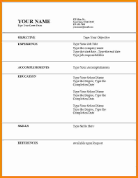 Samples For Studentssample First Job Resume Template Students Best 25 Ideas On Examples