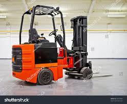Fork Lift Truck Empty Warehouse Stock Photo (Edit Now) 39978685 ... Forklift Trucks For Sale New Used Fork Lift Uk Supplier Half Ton Electric Fork Truck Pallet In Birtley County Amazoncom Top Race Jumbo Remote Control Forklift 13 Inch Tall 8 Wiggins Brims Import Ca Nv Truck Sales Parts Racking Dealer Types Classifications Cerfications Western Materials Crown Equipment Cporation Usa Material Handling Of Trucks Cartoon At Work Isolated On White Background Royalty Fla12000 Adapter Attachments Kenco Electric 2 Ton Buy Jcb Reach Type Stock Photo 38140737 Alamy