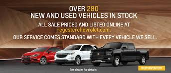 100 Pennsylvania Craigslist Cars And Trucks Regester Chevrolet Chevy Dealer In Thompsontown PA Near