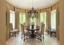 100 In Home Design David Boyes C