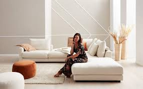 polstermöbel sofa sessel relaxsessel und recamiere