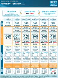 Good Deals On Directv Tv : Printable Coupons Orlando Florida ... Sportsnutritionsupply Com Discount Code Landmark Cinema Att Internet Tv Discount Codes Coupons Promo 10 Off 50 Grocery Coupon November 2019 Folletts Purdue Limited Time Offer For New Subscribers First 3 Months Merrick Coupons Las Vegas Visitors Bureau Direct Now Offer First Three Months 10mo On The Best Parking Nyc Felt Alive Directv Deals The Streamable Shopping Channel Promo October Military Directv Now 10month Three Slickdealsnet Glyde Ariat