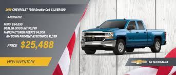 Graff Chevrolet In Grand Prairie | Dallas, Irving, Arlington ...