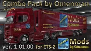 COMBO PACK BY OMENMAN V1.01.00 ETS2 -Euro Truck Simulator 2 Mods Trucking Industry In The United States Wikipedia Ch Robinson Worldwide Inc 2016 Q3 Results Earnings Call Amazons Minneapolis Team Building Uber For Trucking App Startup Convoy Partners With Goodyear Surpasses 225 Buys Milgram Tank Transport Trader Streamling Buying Process Associated Growers Combo Pack By Omenman V100 Ets2 Euro Truck Simulator 2 Mods Continues Chicago Growth Lease Of New Expanded Why We Need Drivers Transportfolio What Is It Like To Work Youtube Turn Your Perishable Ltl From Necessary Evil Supply Chain Refrigerated Transporter 2018 Refrigerated Routing Guide Service