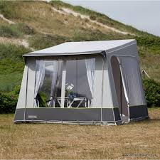 Porch Awnings For Motorhomes Pdq Porch Awning 2011 Youtube Awnings For Small Caravans Seasonal Ace Air All Season Inflatable Caravan Caravans Awning Bromame Camptech Optima Luxury Porch Accessory Shop Accsories Lweight Vango Airbeam Varkala In Our Tamworth Sunncamp Swift 325 Deluxe 2017 Motorhome Walker Maxi 380 And 300 Charcoal And Grey Small Caravan Awnings 28 Images Ebay Go Bradcot Portico Plus
