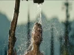 Eddie Vedder No Ceiling by Into De Wild No Ceiling Eddie Vedder Subtitles English