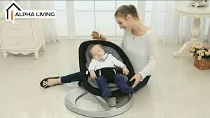 Alpha Living Baby Cradle Swing Leaf Shape Baby Rocking Chair (BAY0141) Best Baby Bouncer Chairs The Best Uk Bouncers And Chicco Baby Swing Up Polly Silver A Studio Shot Of A Feeding Chair Isolated On White Rocking Electric Cradle Chaise Lounge Balloon Bouncer Dark Grey Kidlove Mulfunction Music Electric Chair Infant Rocking Comfort Bb Cradle Folding Rocker 03 Gift China Manufacturers Hand Drawn Cartoon Curled In Blue Dress Beauty Sitting Sale Behr Marquee 1 Gal Ppf40 Red Fisher Price Cover N Play Babies Kids Cots Babygo Snuggly With Sound Music Beige Looking For The Eames Rar In Blue