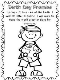 Coloring Pages Earth Day Prissy Inspiration