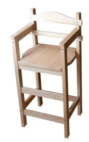 chaise haute b b pour bar chaise haute bois ikea affordable beautiful ikea chaise en bois cool