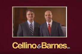 Cellino & Barnes Breakup Turns Nasty Amid Poaching Claims | New ... Cellino Barnes Home Ideas Ub Law Receives 1 Million Gift From University Davidlynchgettyimages453365699jpg Food Pparers At Danny Meyer Eatery Fired After They Got Pregnant Blog Buffalo Intellectual Property Journal Wny Native Graduate To Be Honored Prestigious Cvocation Watch Attorney Ad From Saturday Night Live Nbccom Lawsuit Filed Dissolve And Youtube Law Firm Split Continues Worsen Fingerlakes1com Student Commits Suicide School In Planned Event Cops New