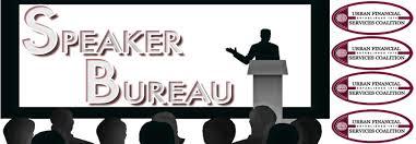 the speaker bureau invitation to ufsc speakers bureau ufsc