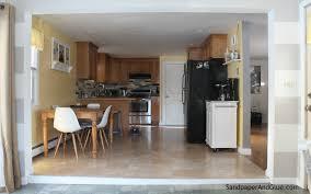 Ranch House Floor Plans Colors 1st House U0026 Project Tour Stephanie Marchetti Sandpaper