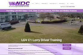 HGV LGV Lorry Training Bus Minibus & Hiab Training Courses, London Electric Truck Stop Beginners Guide To Truck Driving Jobs Yuma Driving School Home Facebook Missouri Cdl Driver Traing Semi Programs Taranis Testimonials Suburban Community College Cost Effective Alternative Hvacr And Motor Carrier Industry Steelhead_fdriving Schools On Twitter Icbc Licensed Courses Worst Job In Nascar Team Hauler Sporting News Nj Truckload Refrigerated Dry Van Bradway Trucking Take A Look About Kia Rondo 2008 With Inspiring Photos