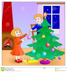Christmas Tree Shop Shrewsbury Ma by Christmas Tree Shops Shrewsbury Home Design Inspirations