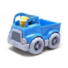 Green Toys | Pickup Truck - SmartyPants: Clothing, Costumes, Gifts ... South Africa Safari Road Trip With Map And Yellow Pickup Truck Toy Vintage Toy Pick Up Truck Stock Photo Image Of Unloading 8833722 Wooden Pickup Personalized Handmade Montessori This Old Color Varies Babies Komatsu Diecast Metal Ford 250 Youtube Dodge Power Wagon Red Kinsmart 5017d 142 Scale Green Toys Smartypants Clothing Costumes Gifts Trucks Trruck For Girls Big Country Kids Super Duty F350 Dually Replica Boot Barn 1956 F100 124 American Classic Diecast 1955 Chevy Stepside Pickup Die Cast Colctible Yosam Ram W Camper 5503d 146