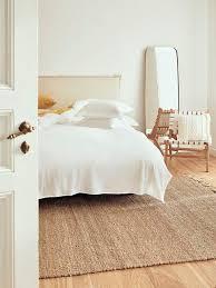 schlafzimmer renovieren in 10 schritten zur neuen ruheoase