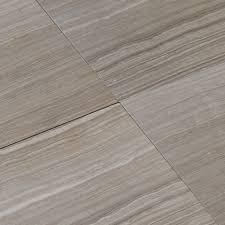 Groutless Porcelain Floor Tile by Groutless Tile Backsplash Google Search Lauries Kitchen