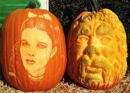Sick Pumpkin Carving Ideas by 11 Tips For Carving A Better Jack O U0027lantern Mental Floss