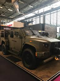 Oshkosh Corporation (@oshkoshcorp) | Twitter Us Army Extends Fmtv Contract Pricing And Awards Okosh 2601 Humvees Replacement For The Will Be Built By The 1917 Dawn Of Legacy Kosh Striker 4500 Arff 8x8 Texas Fire Trucks Truck Stock Editorial Photo Mybaitshop 12384698 1989 P25261 Plowspreader Truck Item G7431 Sold 02018 Pyrrhic Victories Wins Recompete Cporation Continues Work Under Joint Light Tactical Bangshiftcom M1070 Kosh M916 Military For Sale Auction Or Lease Augusta Ga Artstation Vipul Kulkarni 100 Year Anniversary Open House Visit