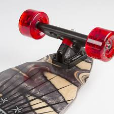 25 YEAR BHNC | Sector Nine Concrete Jungle Deck Sector Nine Vista Ripple Action Board Sports Reviews The Pnl Precision Truck Co Strummer Nesta Hex Dropper Gullwing Reverse Longboard Trucks Black Free Shipping Jimmy Pro Bear Grizzly 852 Black 181mm Buy It Online Now Pinnacle Lookout Heffer Ledger