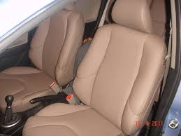Art Leather Seat Covers - Page 41 - Team-BHP Toyota Wish Accura Synthetic Leather Seat Cover 11street Malaysia Amazoncom Super Pdr Luxury Pu Leather Auto Car Seat Covers 5 Seats Suv Truck Cushion Front Bucket Fitted For Cars Cheap Faux Black Leatherette For Clazzio 2016 2018 Toyota Prius Priuschat Newsfeed Truck Leather Seat Covers Truckleather Shop Oxgord Synthetic 23piece And Van Interiors Classic Soft Trim