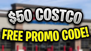 Free Costco Promo Code 2019 ✅ Free $50 Costco Promo Code Working In 2019! ✅  Costco Coupon Code Promo Code For Costco Photo 70 Off Photo Gift Coupons 2019 1 Hour Coupon Cheap Late Deals Uk Breaks Universal Studios Hollywood Express Sincerely Jules Discount Online 10 Doordash New Member Promo Wallis Voucher Codes Off A Purchase Of 100 Registering Your Ready Refresh Free Cooler Rental 750 Per 5 Gallon Center Code 2017 Us Book August Upto 20 Off September L Occitane Thumbsie Upcoming Stco Michaels Broadway