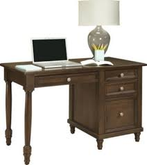 Staples Sauder Edgewater Executive Desk by 234 Best Home Office Images On Pinterest Home Office Home