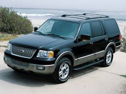 2003 Ford Expedition For Sale In Springfield, IL - CarGurus