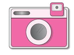Vintage Camera Clipart ClipArtHut Free