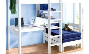 lit mezzanine noir avec bureau lit mezzanine 2 personnes but lit with lit mezzanine